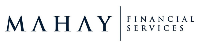 Mahay Financial Services